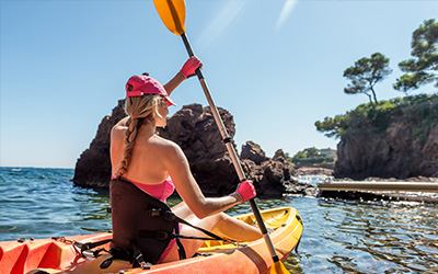 kayaking-400x250.jpg